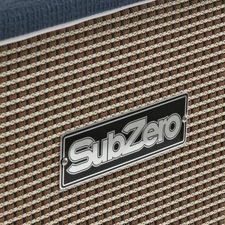 SubZero G212 2 x 12 Eminence Speaker Cab