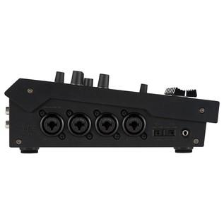 Roland VR-4HD High Definition AV Mixer