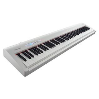Roland FP-30 Piano