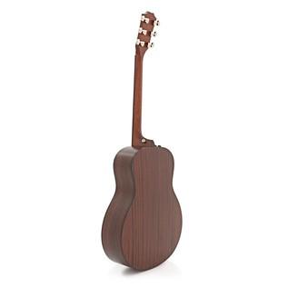 Taylor 326e Baritone-6 SEB Grand Symphony Electro Acoustic Guitar