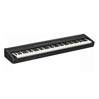 Roland FP-50 Digital Piano