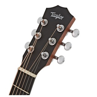 Taylor Baby Travel Guitar