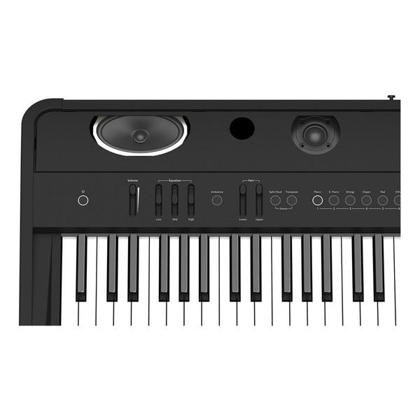 Roland FP-90