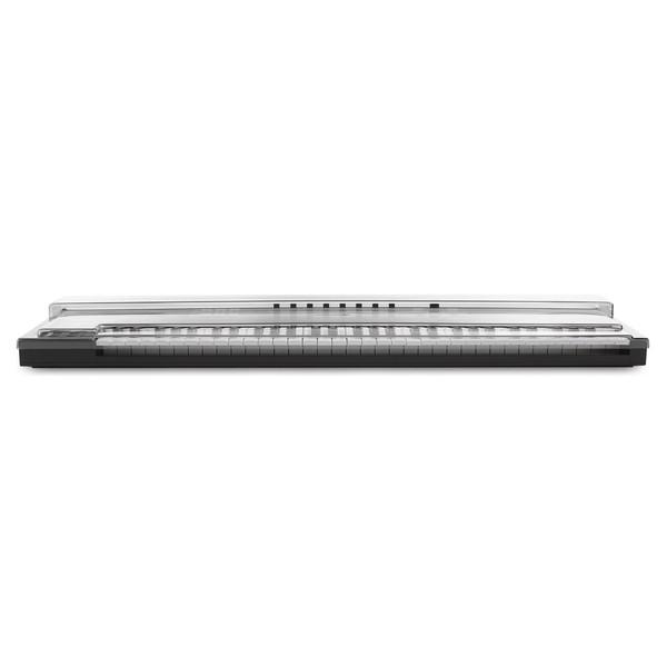 Decksaver NI Kontrol S61 Cover - Front