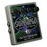 Electro Harmonix SuperEgo Guitar Effects Pedal - Box Opened