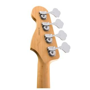 American Pro Precision Bass, Sunburst