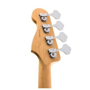 American Pro Precision Bass Guitar RW, Antique Olive