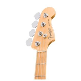 Fender American Pro Precision Bass