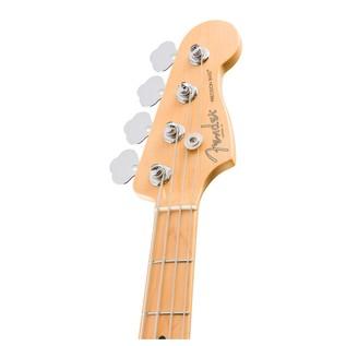 Fender American Pro Precision Bass Guitar Maple