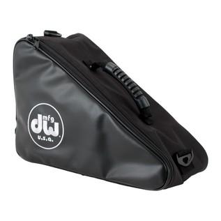 DW MFG Single Pedal Carrying Bag