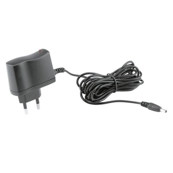 K&M Power Pack