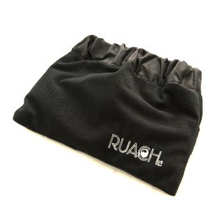 Ruach Cajon Accessory Bag