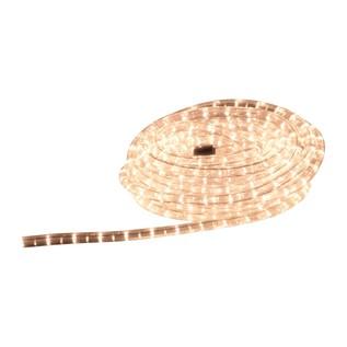 Eagle Static LED Rope Light 6m, Ice White