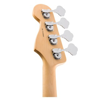 American Pro Jazz Bass Guitar RW, 3-Tone Sunburst