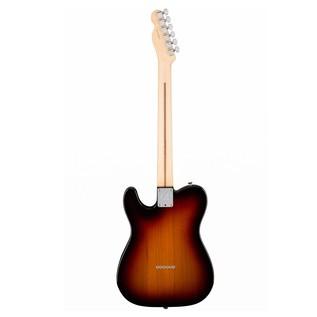 Fender American Pro Telecaster MN, 3-Colour Sunburst