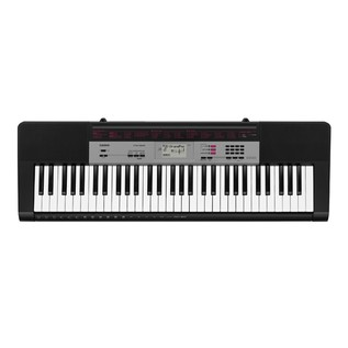 Casio CTK-1500 Top