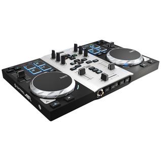 Hercules DJ Control AIR S DJ Controller