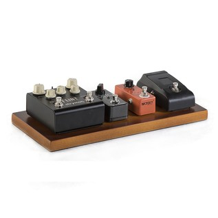 Ruach Carnaby St 1 Pedalboard