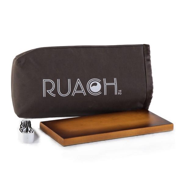 Ruach Carnaby St 1 Pedalboard