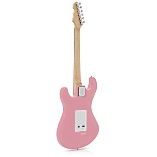 LA Electric Guitar
