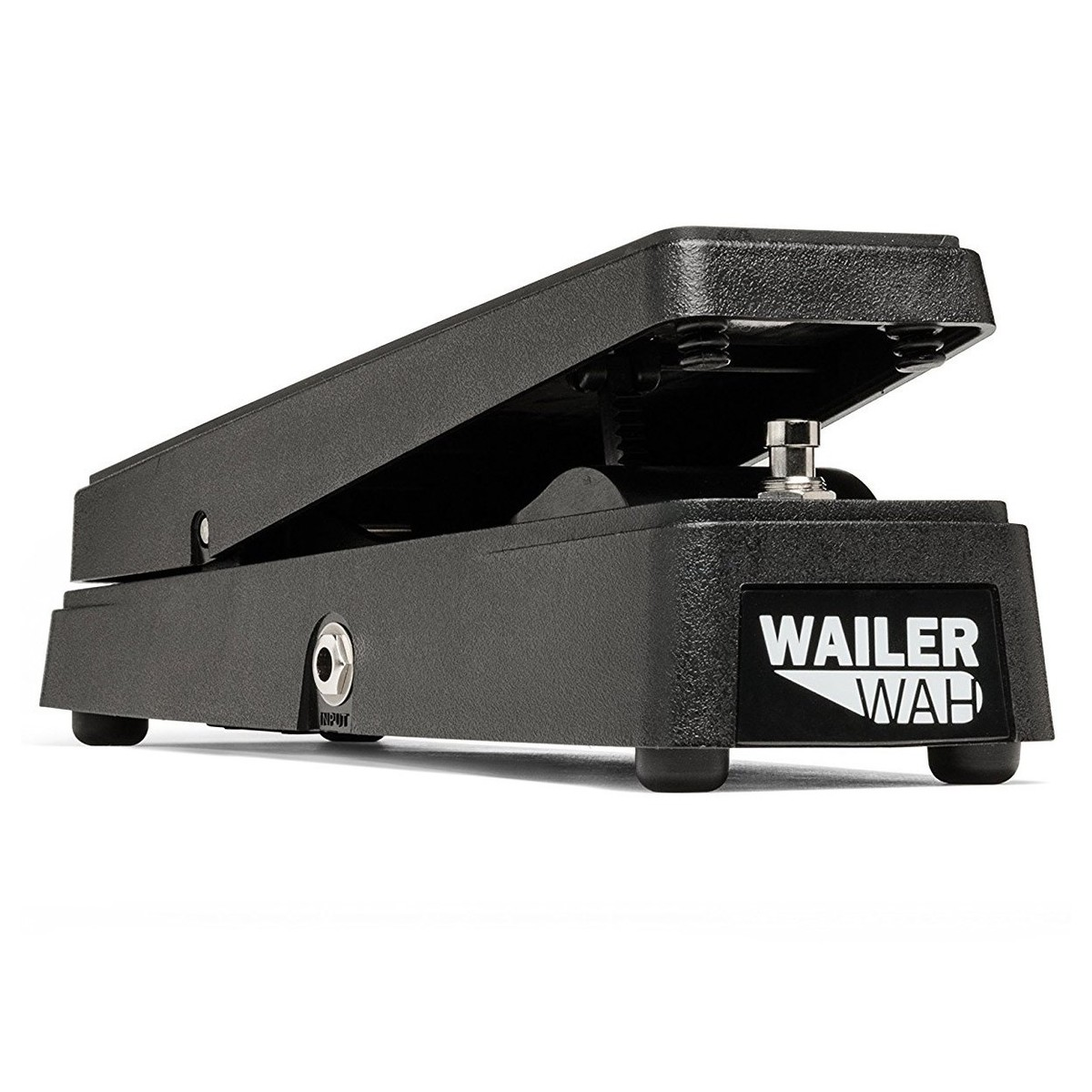 Click to view product details and reviews for Electro Harmonix Wailer Wah.
