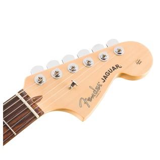 Fender American Pro Jaguar RW, Olympic White