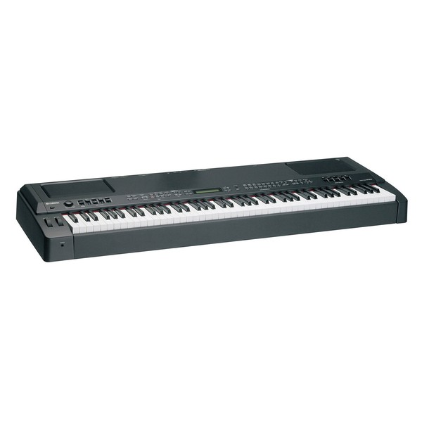 Yamaha CP300 Stage Piano