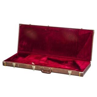 Gibson Explorer Hardshell Case