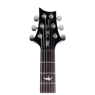 PRS SE Chris Robertson Signature Electric Guitar, Kentucky Blueburst