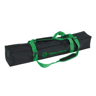 K&M Universal Carrying Case