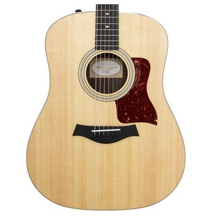 Taylor 210e Deluxe Electro Acoustic Guitar