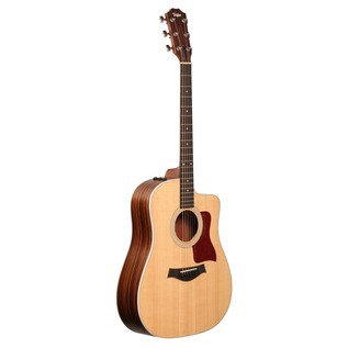 Taylor 210ce Dreadnought Electro Acoustic Guitar