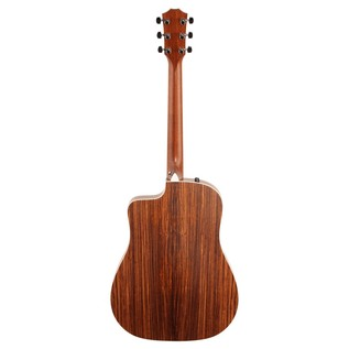 Taylor 210ce Dreadnought