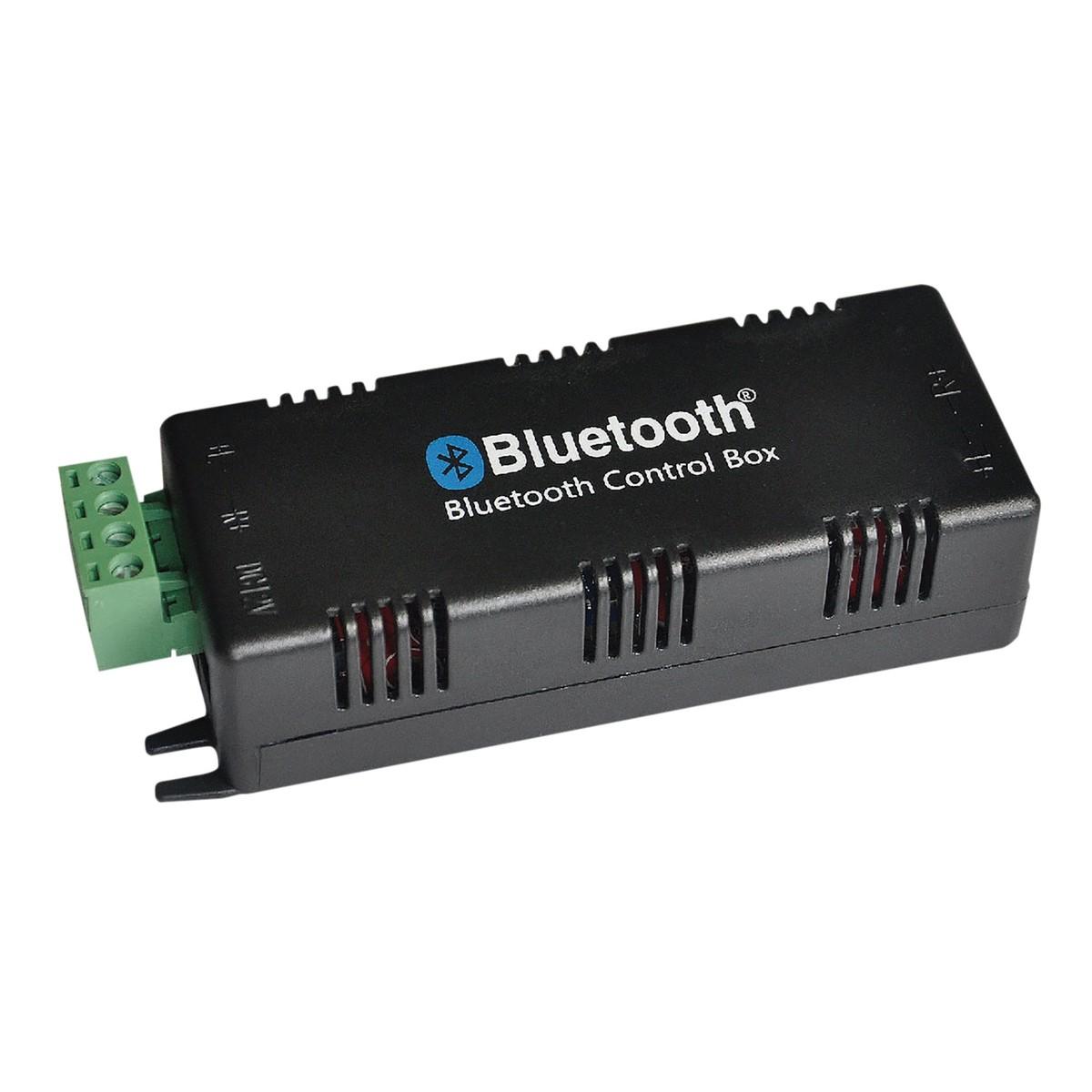 Hp Bluetooth Salle De Bain ~ e audio bluetooth ceiling speaker kit gear4music com