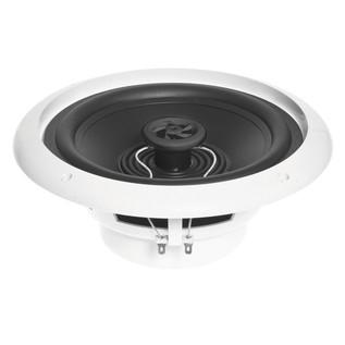 E-Audio Bluetooth Ceiling Speaker Kit