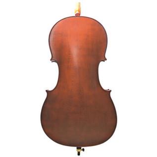 Primavera 100 Cello Outfit 3/4