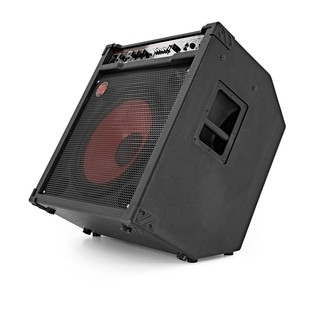RedSub BP150plus 150W Bass Guitar Amplifier