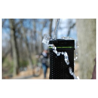 hercules wae outdoor speaker