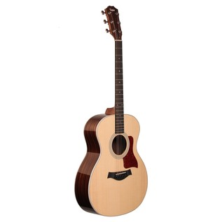 Taylor 214 Deluxe Grand Auditorium Acoustic Guitar