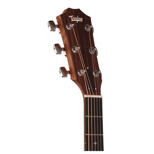 214 Deluxe Grand Auditorium Acoustic Guitar, Natural