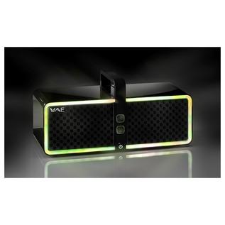 Hercules WAE NEO Bluetooth Speaker