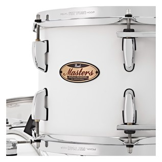 Pearl Masters MRV 24