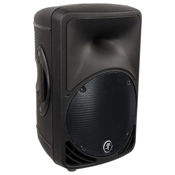 "Mackie C200 10"" Passive PA Speaker"