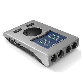 RME MADIface Pro Audio Interface
