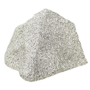 Eagle Outdoor Garden Speaker Granite Rock, 50W