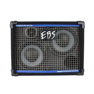 EBS-210