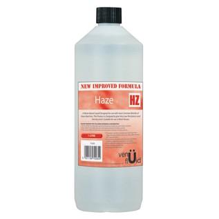 Venü HZ Haze Fluid, 1 Litre