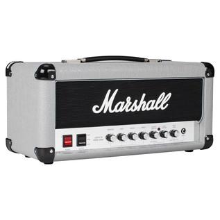 Marshall 2525H 20 Watt Mini Jubilee Guitar Amp Head