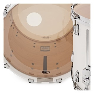 Pearl Masters MRV 20