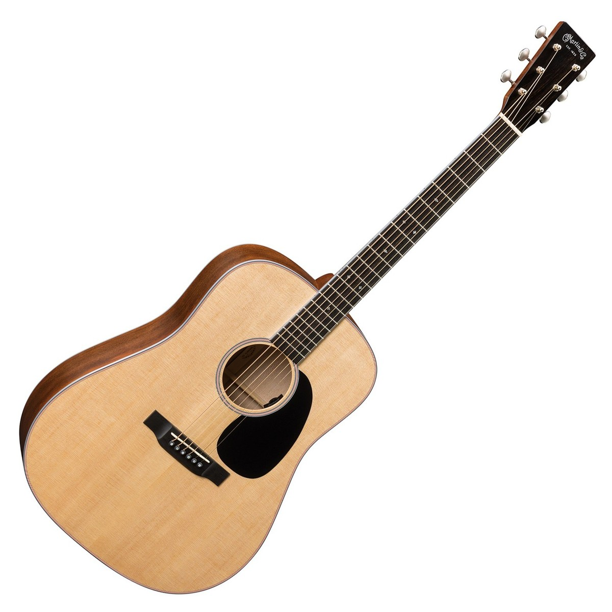 Click to view product details and reviews for Martin D 16e Electro Acoustic Guitar.